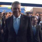 """Iohannis are un nou sef de campanie, dupa ce Orban a devenit premier. Are o """"ampla experienta"""""""