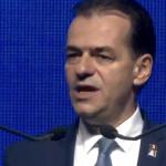 """""""Obraznicie!"""". Ludovic Orban reactioneaza dur la anuntul lui Dancila privind o noua propunere de comisar european"""