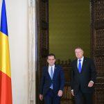 Boicotul PSD va esua. Orban anunta ca are o strategie, cand va fi instalat noul guvern