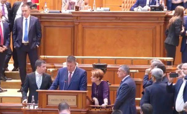 parlamentari-7