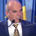 """""""Incetati cu minciunile!"""". Rares Bogdan pune la punct UDMR. PSD-ul maghiar dezinformeaza in privinta prevederilor Comisiei de la Venetia"""