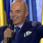 Sondaj dupa motiune. Rares Bogdan anunta o crestere spectaculoasa a lui Iohannis si a PNL. PSD este terminat