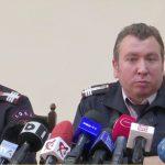 """Seful ISU Bucuresti, Orlando Schiopu, va fi dat afara. Anunt al noului ministru de Interne: """"Nu mai are ce cauta in sistemul de salvare"""""""