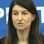 "Olguta si Budai au facut prapad la Ministerul Muncii. Violeta Alexandru anunta probleme majore la Casa de Pensii si AJOFM: ""Suspiciuni de coruptie"""