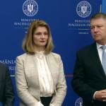Curatenie in ambasade si consulate. Premierul anunta ca vor fi dati afara politrucii PSD