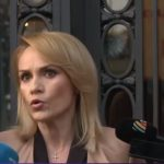 """""""Traiasca Firea, ca omoara orice candidat"""". PNL, reactie dupa fake news-ul cu """"casca lui Iohannis"""""""