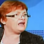 Scandalagioaica Liliana Minca, cadorista cu functie grea de Dancila in ultima zi a Guvernului PSD