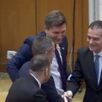 Boicot spulberat. Cvorumul a fost atins, 6 parlamentari PSD voteaza pentru investirea Guvernului Orban