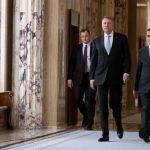 "PSD vrea sa boicoteze prezidentialele. Premierul Orban: ""Am vazut ca se imbolnavesc prefectii, e un virus"""