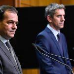 Adina Florea iar e pe calmante. Premierul Orban anunta desfiintarea Sectiei Speciale. Mai trebuie depasita o singura etapa