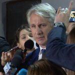 """Teodorovici cheama membrii PSD la rascoala impotriva """"juntei politice"""" care a preluat conducerea partidului: """"Nu are legitimitate"""""""