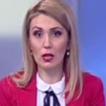 "Paula Rusu: ""Guvernul PSD a facut cea mai bolsevica manevra: a adus grupuri violente. Basescu nu si-a permis asa ceva, niciodata"""