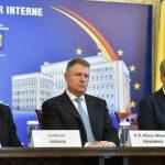 BREAKING Ministrul de Interne desecretizeaza Raportul 10 August. Urmeaza si schimbari la varful Jandarmeriei