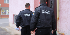 locala-4
