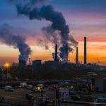 poluare-2