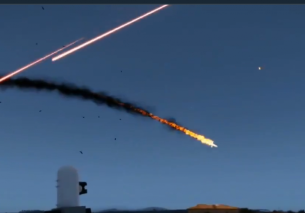 racheta-25