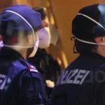polizei-14