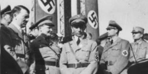 nazisti-3