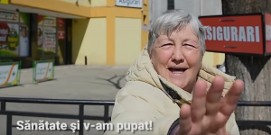 pensionara-4
