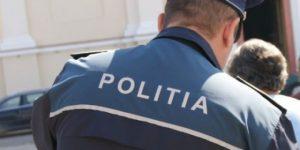 politia-34