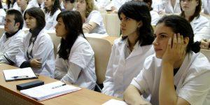 studenti-3