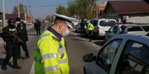 politia-35