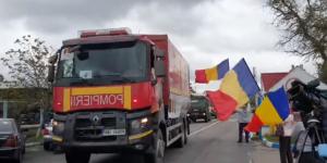 camioane-4