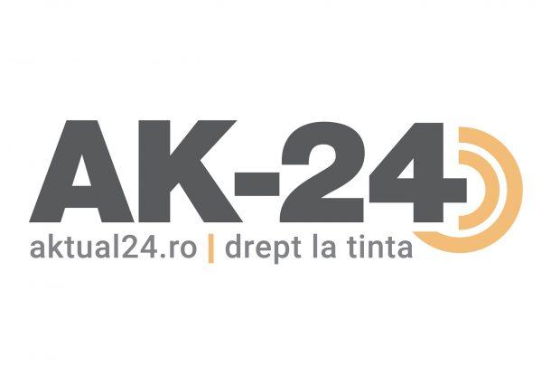 logo-ak-24-2